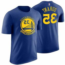Youth Kevin Durant NBA Performance Jersey T Shirt