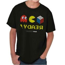 youth t shirt tees tshirt for kids